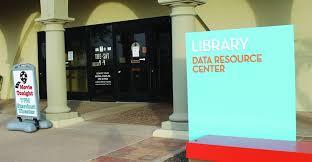 Data Resource Center Sun City West AZ
