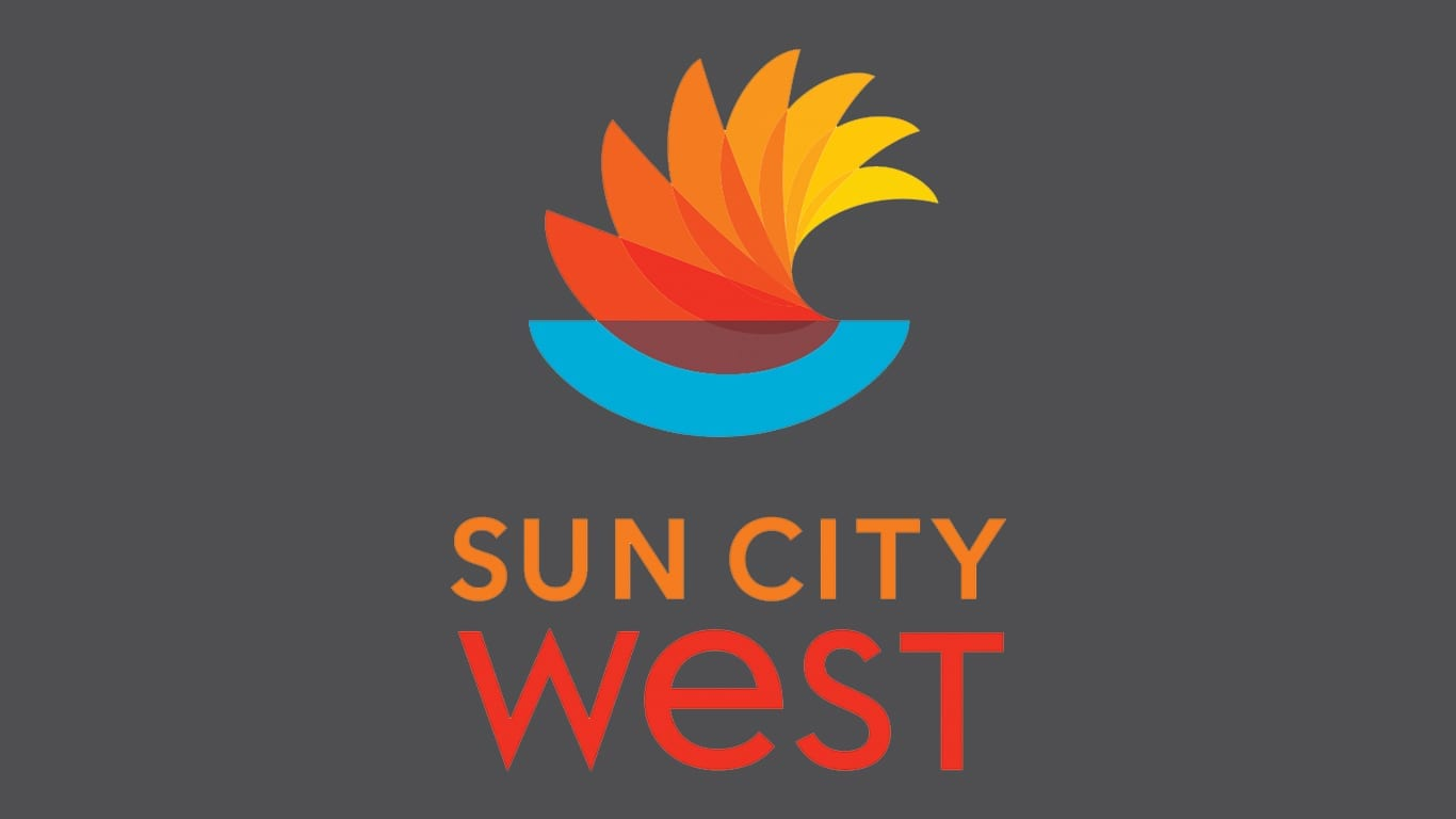 Following Ducey order, Recreation Centers of Sun City West to lift mask mandate effective Friday, March 26