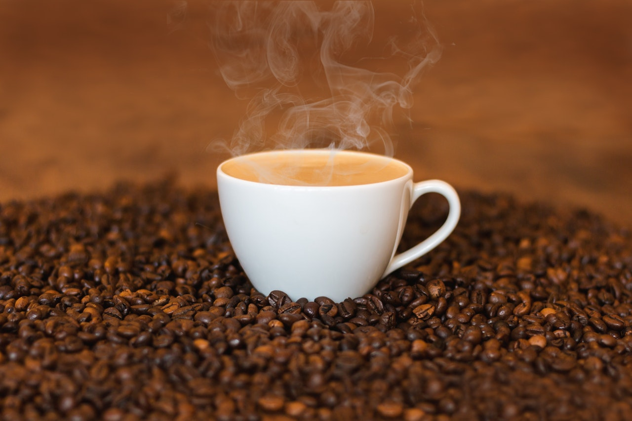 Sun City West's Newcomers Coffee returns this October