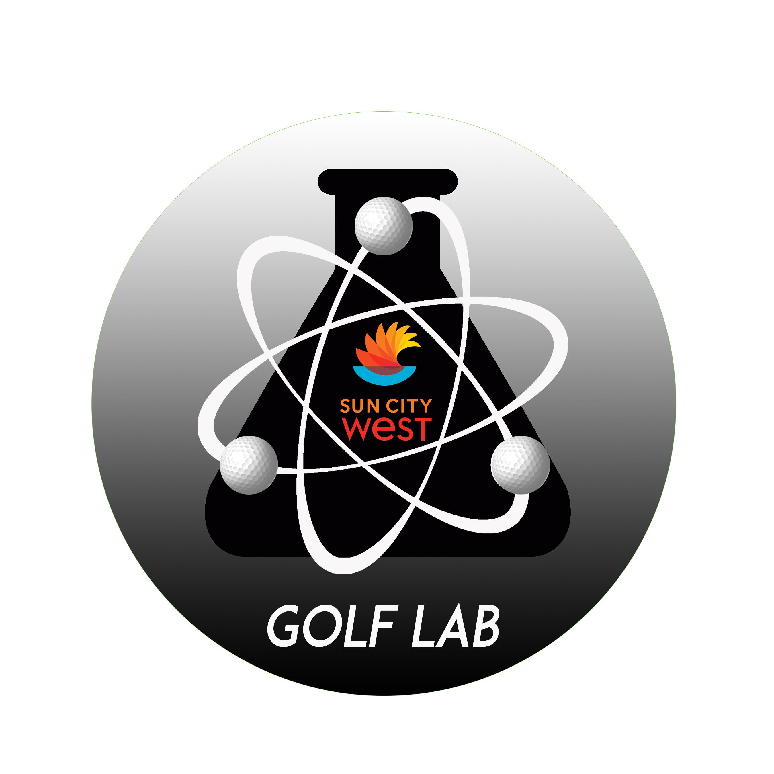 Sun City West Golf Lab