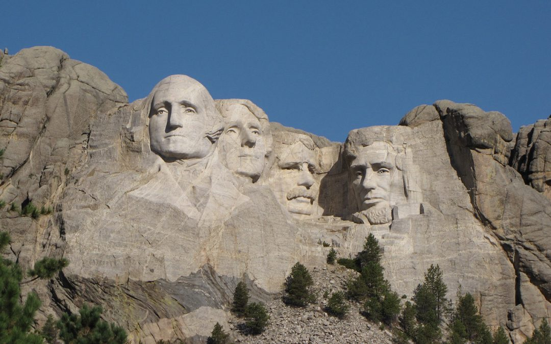 Presidents' Day closures set for Sun City West