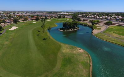 Grandview Golf Course to close for summer maintenance
