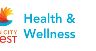 Health and Wellness program ramping up for the fall