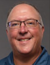 Paul Grucza